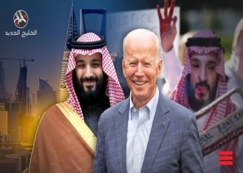 الضغط على الأطراف.. تحول لافت في حملات العلاقات العامة السعودية بأمريكا
