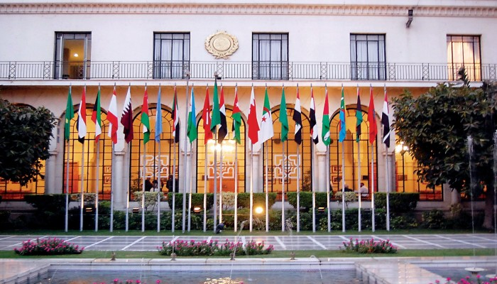 تعليق من الجامعة العربية على عودة علاقات قطر وموريتانيا
