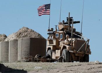 تقرير سري للمخابرات يحذر من انسحاب القوات الأمريكية من أفغانستان