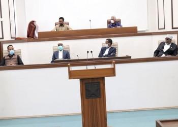 رغم الأزمة السياسية.. البرلمان الصومالي يمدد ولاية فرماجو