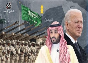 ستراتفور: رفض الحوثيين لمبادرة السعودية سيدفع واشنطن لدعم الرياض