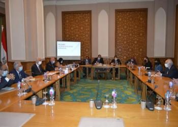 قبل شروع إثيوبيا في تنفيذ المرحلة الثانية.. مصر تؤكد ضرورة إبرام اتفاق حول سد النهضة
