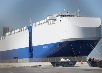 ستراتفور: هجوم إيران على سفينة إسرائيلية يهدد بنشوب تصعيد أكبر