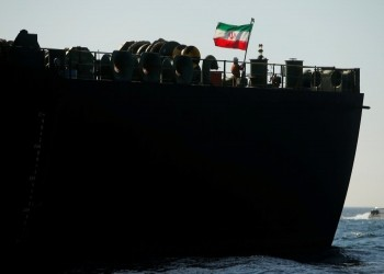 ن.تايمز: إسرائيل تفتح جبهة جديدة بساحة المواجهة ضد إيران