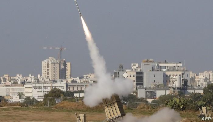 إسرائيل تتجه لنشر دفاعات جوية ليزرية لمواجهة الصواريخ الإيرانية