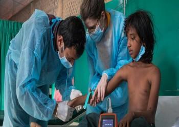 طفرات غير معروفة.. سلالة تنزانية لكورونا قد لا تخدمها اللقاحات
