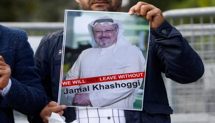 هل تأتي المساءلة عن انتهاكات حقوق الإنسان السعودية من المحاكم الأمريكية؟