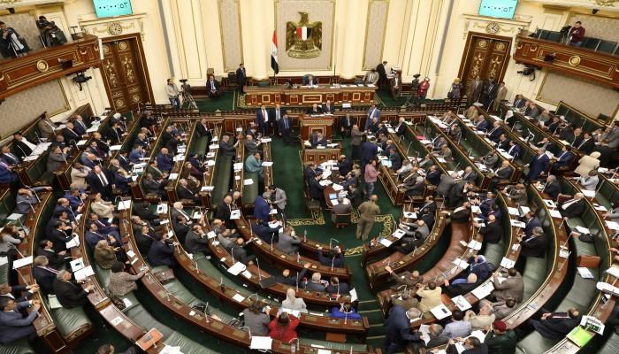 بعد تأييد الأزهر.. البرلمان المصري يوافق على تغليط عقوبة ختان الإناث