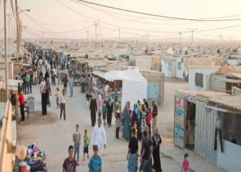 2.4 مليار دولار احتياجات اللاجئين السوريين في الأردن