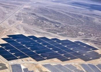 كورونا وانخفاض النفط يحرمان الكويت من مشروع ضخم للطاقة المتجددة