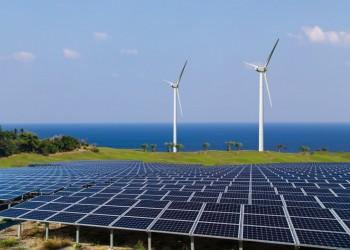 تقرير: 43% من الكهرباء في تركيا مصدرها الطاقة المتجددة