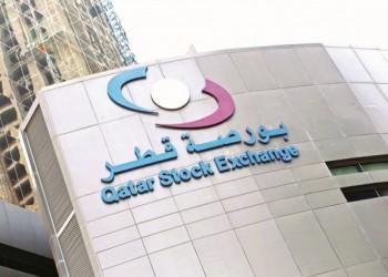 8.7 مليارات دولار أرباح الشركات المدرجة ببورصة قطر في 2020
