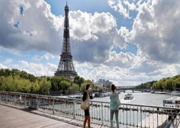انهيار غير مسبوق وخسائر بالمليارات في قطاع السياحة بباريس