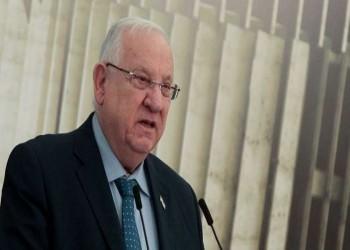 رئيس إسرائيل يكلف مرشحا بتشكيل الحكومة في 7 أبريل