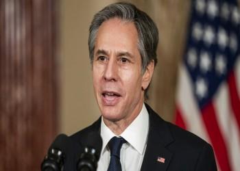 مسؤول أمريكي: بلينكن ينهي خطط سلفه بومبيو لتقليص الاهتمام بالحريات حول العالم