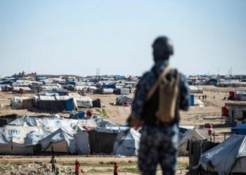 أقل من المستهدف.. تعهدات بتقديم 6.4 مليارات دولار مساعدات للسوريين