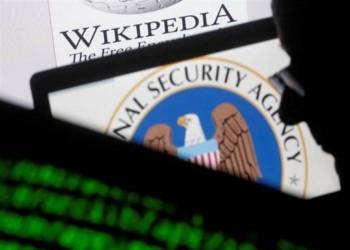 الاشتباه في تورط قراصنة روس بسرقة آلاف الرسائل لمسؤولين بالخارجية الأمريكية