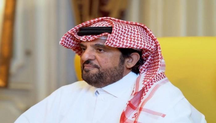 رجل أعمال بحريني يستحوذ على نادي ويجان الإنجليزي