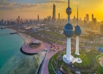 376 مليون دينار تكلفة تأجيل الكويت لأقساط القروض 6 أشهر