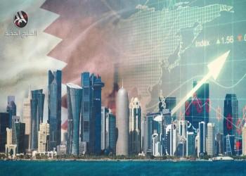 الإعلام الخارجي لقطر وتحدّيات المستقبل