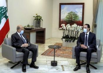 بسبب الجمود السياسي.. عقوبات أمريكية أوروبية محتملة بحق شخصيات لبنانية