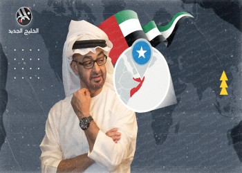 معركة النفوذ.. ماذا وراء التحركات الإماراتية الأخيرة في أرض الصومال؟