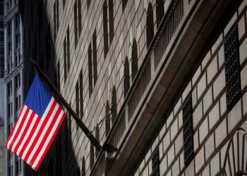لتعويض ضحايا تفجيرات.. أمريكا حصلت على 335 مليون دولار من السودان