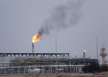 أمريكا تمنح العراق إعفاء لمدة 120 يوما لسداد مقابل كهرباء إيران