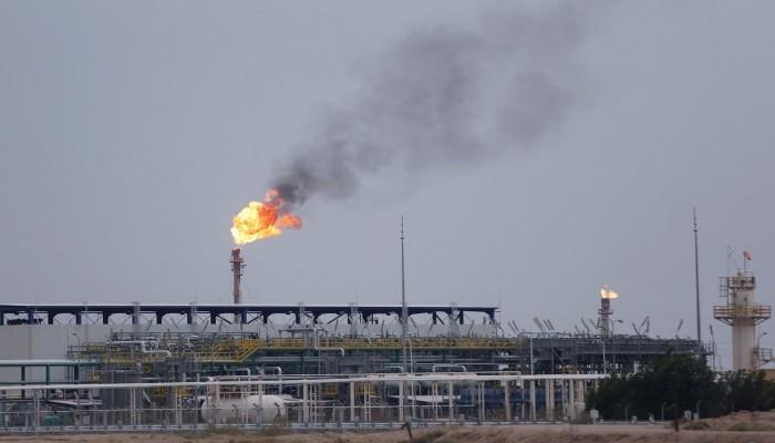 أمريكا تمنح العراق إعفاء لمدة 120 يوما لسداد مقابل كهرباء إيران - الخليج  الجديد