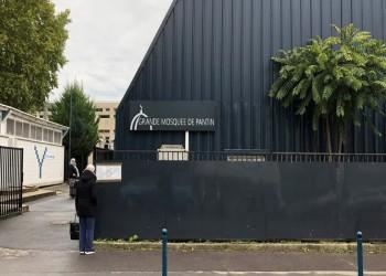 نيويورك تايمز: بناء مسجد في فرنسا بات مهمة أصعب في عهد ماكرون