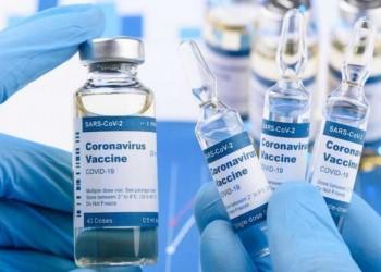 السعودية: تطعيم جميع المواطنين والمقيمين بلقاح كورونا بنهاية 2021