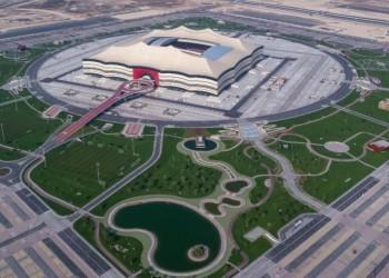 بينها أول ملعب قابل للتفكيك.. تعرف على جاهزية ملاعب مونديال قطر 2022