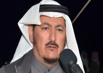 الاستئناف الكويتية تؤيد براءة مبارك الدويلة في تسريبات خيمة القذافي