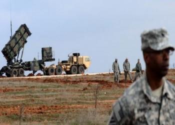 إعادة تموضع وليس انسحابا.. واشنطن تعلق على خطط سحب قواتها من الخليج