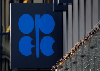 اعتبارا من مايو المقبل.. أوبك+ تتفق على زيادة تدريجية لإنتاج النفط