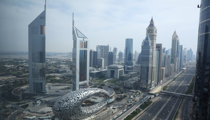 الإمارات تستحدث تأشيرة جديدة مخصصة لـ5 فئات