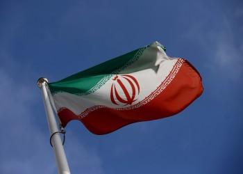 إيران: نرفض المحادثات غير المباشرة مع أمريكا والرفع التدريجي للعقوبات