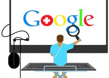 دراسة: البحث عن الأمراض على جوجل ليس سيئا كما يعتقد الأطباء