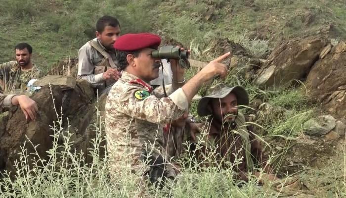 """الحوثيون يتوعدون السعودية بـ""""الوجع الكبير"""""""