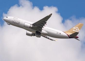 بعد عام من توقفها.. ليبيا وإيطاليا تستعدان لاستئناف الطيران