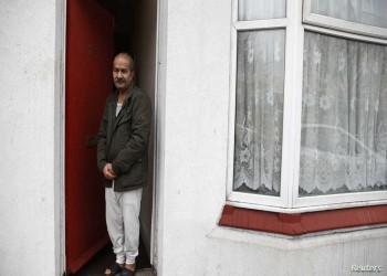 يمين بريطانيا المتطرف.. خطر متزايد على طالبي اللجوء بسبب شركات الأمن