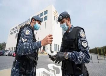 مسؤول: الكويت قد تفرض حظرا كليا في الـ10 الأواخر من رمضان