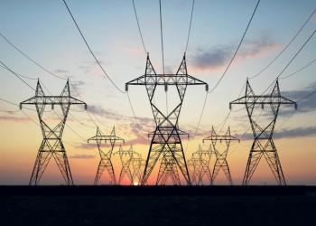 العراق: الربط الكهربائي مع الخليج والأردن لن يغني عن طاقة إيران