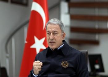 تركيا توجه تهديدا شديد اللهجة لحزب العمال في كردستان العراق