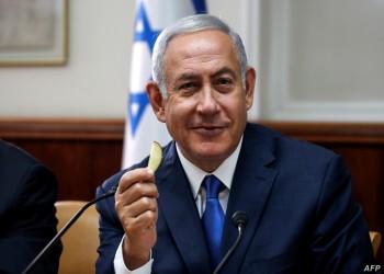 نتنياهو: إسرائيل تحتاج حكومة يمينية لمواجهة التحديات