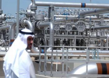 يعود إلى زمن الغزو العراقي.. 900 مليون دولار لتنظيف تلوث نفطي بالكويت