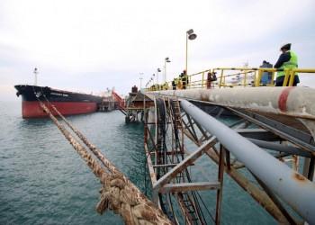 ميناء الفاو.. مقترح عراقي بديل لقناة السويس