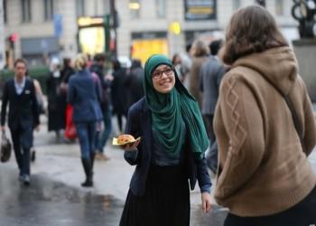 هآرتس: فرنسا والنمسا تخوضان حربا على المسلمين وليس الإسلام السياسي