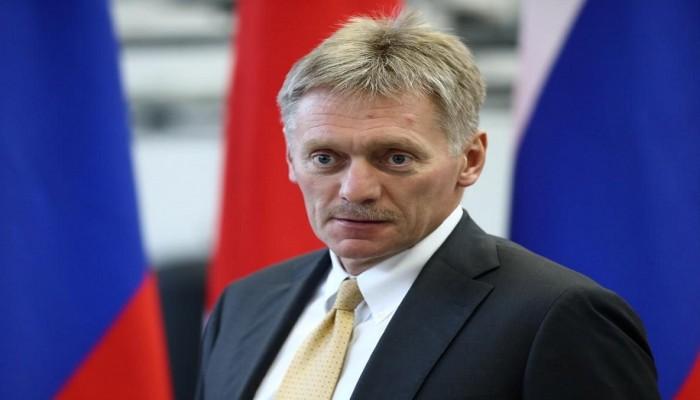 مؤكدة أنها لا تهدد أحدا.. روسيا: نحرك قواتنا على الحدود مع أوكرانيا حسب الضرورة