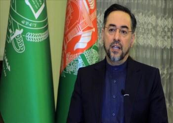سياسي أفغاني: نتوقع نتائج إيجابية لمؤتمر إسطنبول للسلام